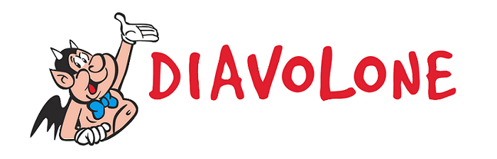 cropped-diavolone_4-1.png